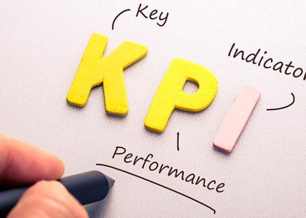 KPI per misurare i risultati aziendali
